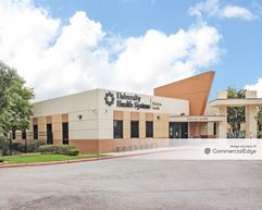 CentroMed Southside Medical Clinic - San Antonio