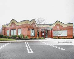 Allaire Corporate Center - Belmar