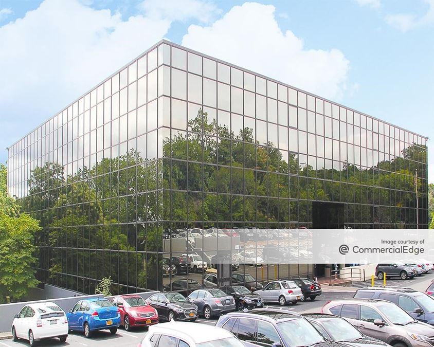 2900 Westchester Avenue