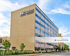 The 1205 Building - West Allis