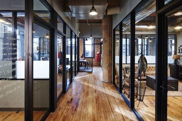 Office Freedom | 1447 Peachtree St NE