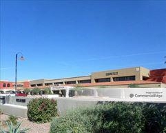 Scottsdale Centre - Scottsdale