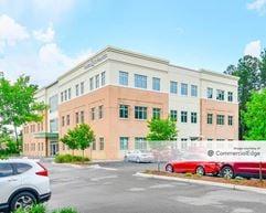8950 University Blvd - North Charleston