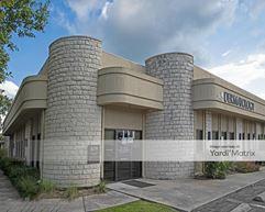 Wonder World Medical Plaza - San Marcos
