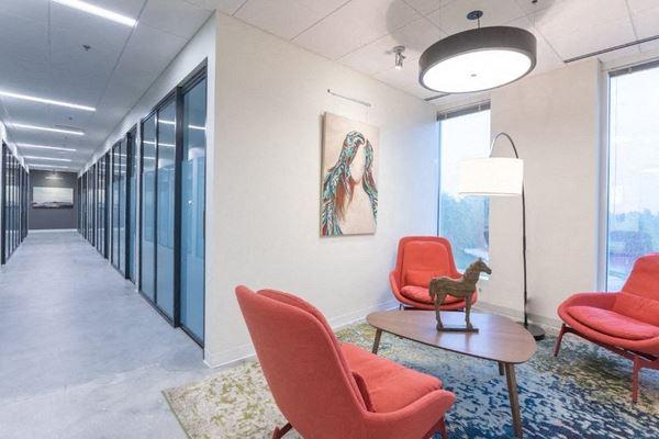Office Freedom | 3225 Cumberland Boulevard