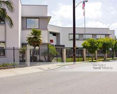 10650 Alameda Street - Lynwood