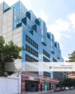 California Professional Center - Los Angeles
