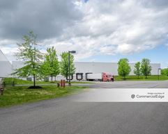330 New Rochester Road - Somersworth