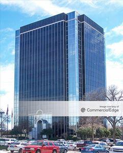Copeland Tower - Arlington