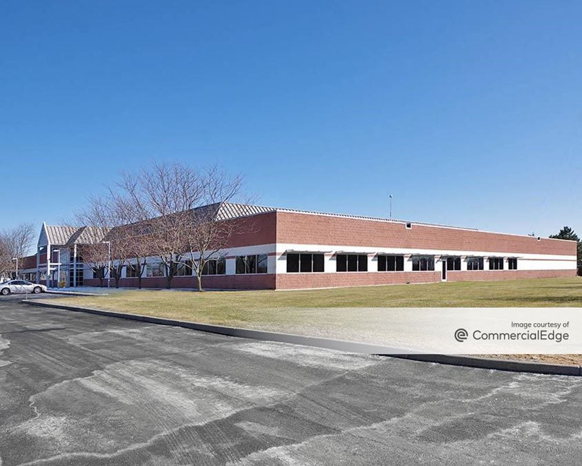 Arrowhead Park - 580 Longbow Drive