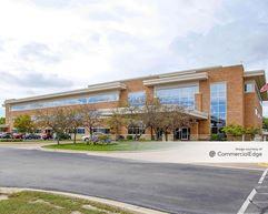 Dean Medical Group - Madison East - Madison