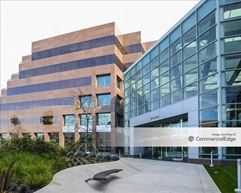 Bayview Corporate Center - Newport Beach