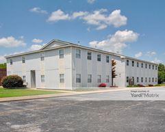 Beltline South Office Complex - Decatur
