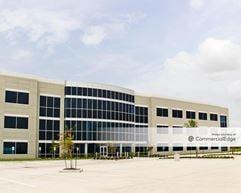 Mason Creek Office Center II - Katy