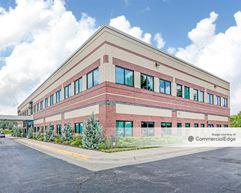 North Oak Medical Park - Building 2 - Kansas City