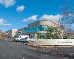 201 Creekside Ridge Court - Roseville