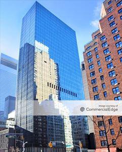 950 Third Avenue - New York