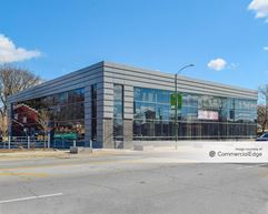 10801 South Western Avenue - Chicago