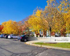 Cranberry Business Park - Buildings 110, 120, 200, 210, 220 & 300 - Cranberry Township