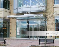 1776 Wilson Blvd - Arlington