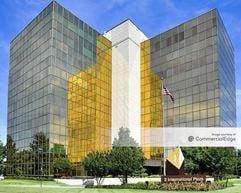 International Plaza Office Building - Nashville