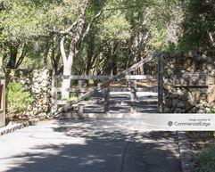 Big Rock Ranch - Nicasio
