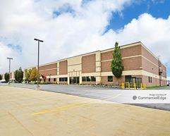 Parma Business Campus - 5575 Venture Drive - Parma