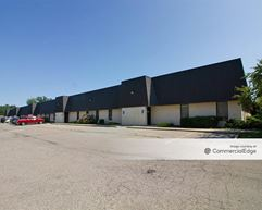 3101 South Gulley Road - Dearborn