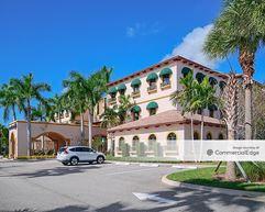 3451 Northlake Blvd - Palm Beach Gardens