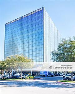 Executive Center - Dallas
