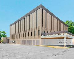Saint Anthony Business Center - St. Anthony