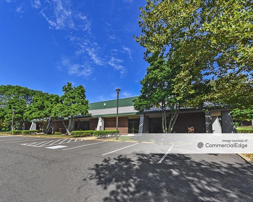 Masons Mill Business Park