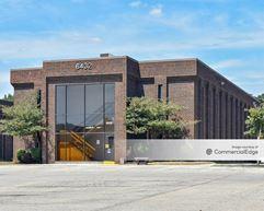 6400 Office Square - Reynoldsburg