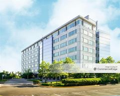 The Corporate Office Park at Dulles Town Center - 21000 Atlantic Blvd - Sterling