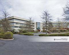 Renaissance Corporate Park - Triad - King of Prussia