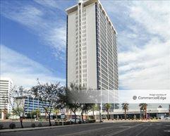 Phoenix Corporate Center - Phoenix