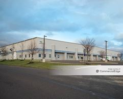 Montgomeryville Business Campus - 1360 Welsh Road - North Wales
