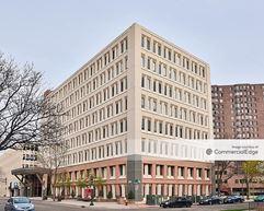 Doctors Professional Building - St. Paul