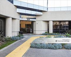Four Points Business Park - San Diego