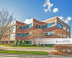 801 Raleigh Corporate Center - Raleigh