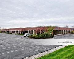 East Mequon Corporate Centre III - Mequon