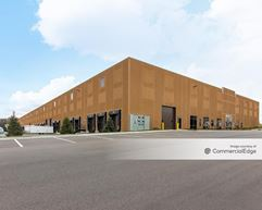 Inver Grove Heights Industrial Center - Inver Grove Heights