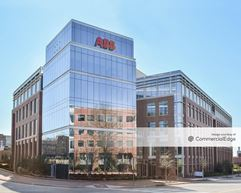 Alliance Center One at Centennial Campus - Raleigh