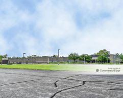 4646 Needmore Road - Dayton