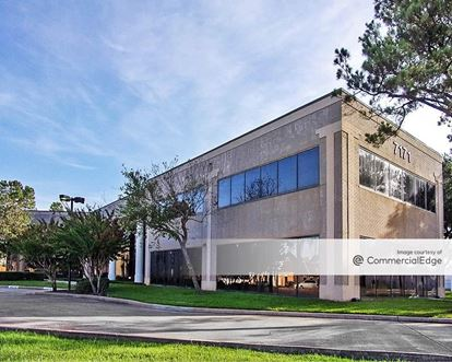 Houston Tx Office Space For Lease Or Rent 1 651 Listings