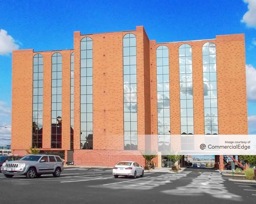 Bay Tower Medical Center