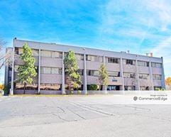 Newport III - Albuquerque