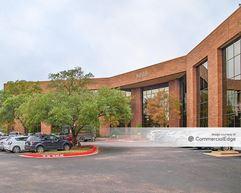 8000 Centre Park - Austin