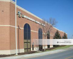Integrated Health Campus - Allentown