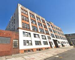 43-31 33nd Street - Long Island City